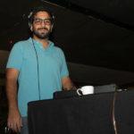 DJ Eugênio C (2)