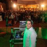 DJ Morr 2