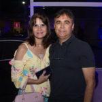 Daniela E Gilberto Costa