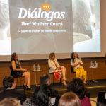 Diálogos IBEF Mulher (14)