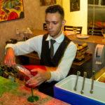 Disco Nigth   Pipo Restaurante (10)