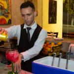 Disco Nigth   Pipo Restaurante (11)
