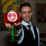Disco Nigth   Pipo Restaurante (14)