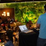 Disco Nigth   Pipo Restaurante (16)