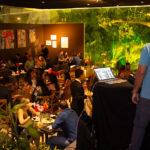 Disco Nigth   Pipo Restaurante (18)