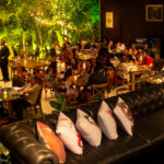 Disco Nigth   Pipo Restaurante (21)