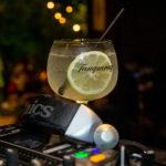 Disco Nigth   Pipo Restaurante (4)