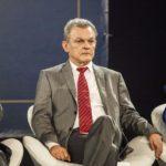 Dr Sarto 2 Copy 1 150x150 - Ricardo Cavalcante é empossado presidente da FIEC