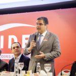 Edson Queiroz (4) (Copy)