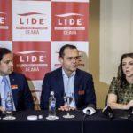 Edson Queiroz , Romildo Rolim, Paulo Uebel E Eduardo Diogo E Emilia Buarque (5) (Copy)