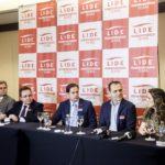 Edson Queiroz , Romildo Rolim, Paulo Uebel E Eduardo Diogo E Emilia Buarque (6) (Copy)