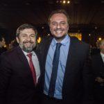 Elcio Batista e Adriano Nogueira Copy 1 150x150 - Ricardo Cavalcante é empossado presidente da FIEC