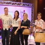 Aline-e-Vander-Ferreira-150x150 Workshop Seja um Líder de Heróis reune gestores de diversas empresas