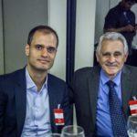 Enio Leitao E Emanuel Capistrano (1) (Copy)