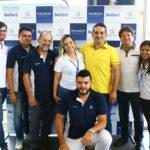 Equipe Campeã De Pos Venda 3 150x150 - Peugeot Belfort promove fim de semana de ofertas especiais