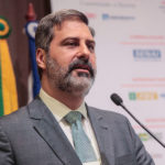 """Vitor-Freire-e-Renato-Oliveira-150x150 Seminário debate """"A importância do judiciário na solução da insegurança jurídica no Brasil"""""""