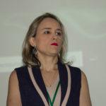 Fernanda Pacobahyba (2)