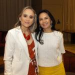 Fernanda Pacobahyba E Aurineide Lemos (1)
