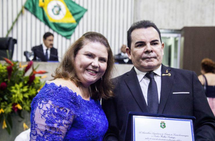 Caio-Evangelista-Lauro-Soreira-Rafael-Martins-Gabriel-Aragão-Luiz-Sobreira-e-Nicholas-Guimarães_-741x486 Tapis Rouge
