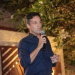 Fernando Noaves