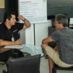 César-Gioseffi-e-Lucas-Rolim-2-150x150 Festival Triton oferece vantagens na compra de L200 4x4