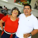 Francisca Lavor E Antonio Jose (1)