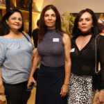 Gervania Vale, Ana Tavares E Vera Albuquerque (1)