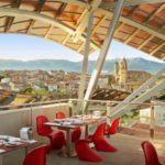 H Basque Country Hotel Marques De Riscal 04 620x413