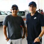 Helio Nogueira E Cogenes Pimentel (1)