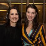 Iana E Raquel Barsi (1)