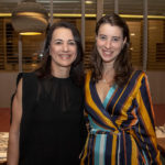 Iana E Raquel Barsi (2)