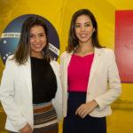 Iohana Bezerra E Sabrina Veras (2)