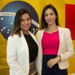 Iohana Bezerra E Sabrina Veras (3)