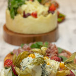 Jantar Italiano   Gran Marquise (1)
