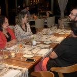 Jantar Italiano   Gran Marquise (11)