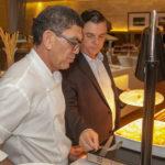 Jantar Italiano   Gran Marquise (12)