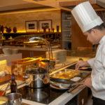 Jantar Italiano   Gran Marquise (13)