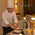 Jantar Italiano   Gran Marquise (14)
