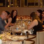 Jantar Italiano   Gran Marquise (15)
