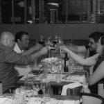 Jantar Italiano   Gran Marquise (16)