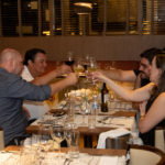 Jantar Italiano   Gran Marquise (17)