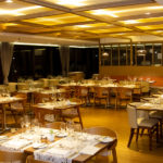 Jantar Italiano   Gran Marquise (2)