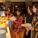 Jantar Italiano   Gran Marquise (20)
