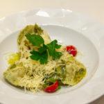 Jantar Italiano   Gran Marquise (21)