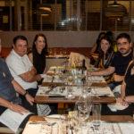 Jantar Italiano   Gran Marquise (22)