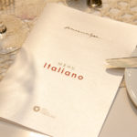 Jantar Italiano   Gran Marquise (3)