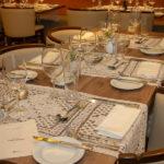 Jantar Italiano   Gran Marquise (4)