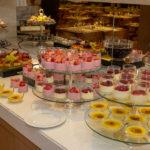Jantar Italiano   Gran Marquise (5)