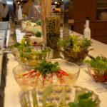 Jantar Italiano   Gran Marquise (8)