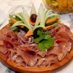 Jantar Italiano   Gran Marquise (9)